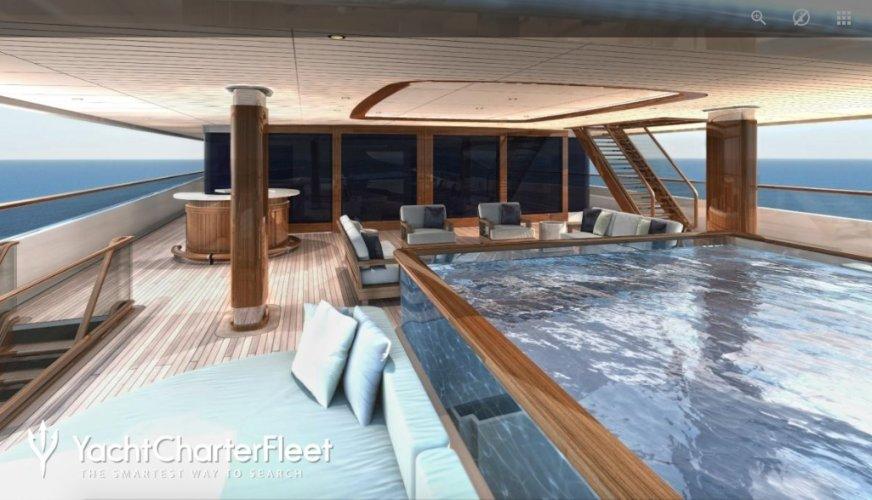 https://www.ragusanews.com/resizer/resize.php?url=https://www.ragusanews.com//immagini_articoli/03-08-2017/1501796416-1-yacht-sicilia-faith-vertigo.png&size=872x500c0