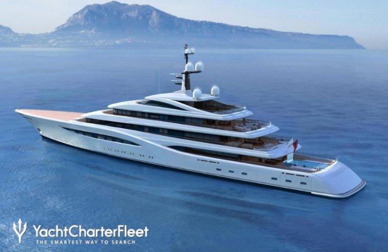 https://www.ragusanews.com/resizer/resize.php?url=https://www.ragusanews.com//immagini_articoli/03-08-2017/1501796452-2-yacht-sicilia-faith-vertigo.png&size=769x500c0