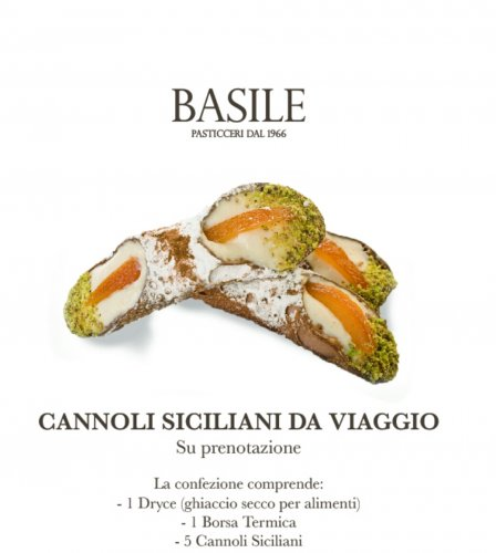 https://www.ragusanews.com/resizer/resize.php?url=https://www.ragusanews.com//immagini_articoli/03-09-2017/1504455671-1-scicli-cannoli-siciliani-viaggio-basile-pasticceri.jpg&size=448x500c0