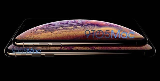 https://www.ragusanews.com/resizer/resize.php?url=https://www.ragusanews.com//immagini_articoli/03-09-2018/1535962822-2-apple-lancia-iphone-pennino.jpg&size=988x500c0