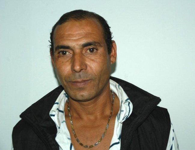 https://www.ragusanews.com/resizer/resize.php?url=https://www.ragusanews.com//immagini_articoli/03-11-2014/1415012043-3-arrestati-gli-autori-della-rissa-di-piazza-matteotti.jpg&size=649x500c0