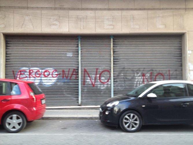 https://www.ragusanews.com/resizer/resize.php?url=https://www.ragusanews.com//immagini_articoli/03-11-2014/1415032147-0-centro-migranti-parla-scicli-bene-comune.jpg&size=667x500c0