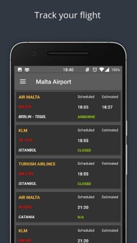 https://www.ragusanews.com/resizer/resize.php?url=https://www.ragusanews.com//immagini_articoli/03-11-2016/1478169930-1-malta-international-airport-l-app-del-ragusano-gianni-occhipinti.jpg&size=281x500c0
