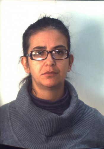 https://www.ragusanews.com/resizer/resize.php?url=https://www.ragusanews.com//immagini_articoli/03-11-2017/1509708980-1-ispica-arresti-carabinieri-furti-supermercati.jpg&size=351x500c0