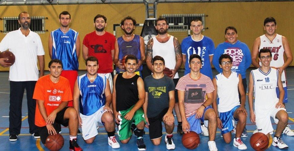 https://www.ragusanews.com/resizer/resize.php?url=https://www.ragusanews.com//immagini_articoli/03-12-2013/1396118543-basket-parte-il-campionato-di-i-divisione-maschile.jpg&size=971x500c0