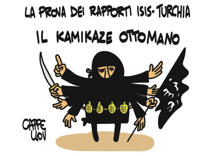 https://www.ragusanews.com/resizer/resize.php?url=https://www.ragusanews.com//immagini_articoli/03-12-2015/1449140251-0-il-kamikaze-ottomano.jpg&size=667x500c0
