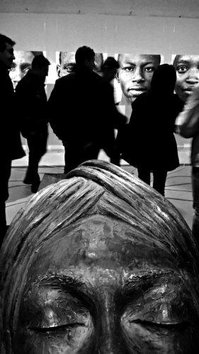 https://www.ragusanews.com/resizer/resize.php?url=https://www.ragusanews.com//immagini_articoli/04-01-2016/1451941775-1-migrare-necessita-anancastica.jpg&size=281x500c0
