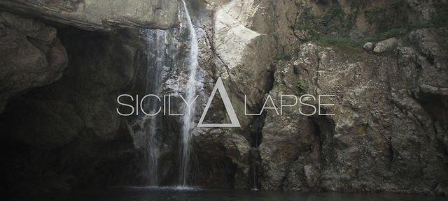 https://www.ragusanews.com/resizer/resize.php?url=https://www.ragusanews.com//immagini_articoli/04-02-2013/1396120869-sicily-lapse-la-sicilia-raccontata-in-un-time-lapse.jpg&size=1111x500c0