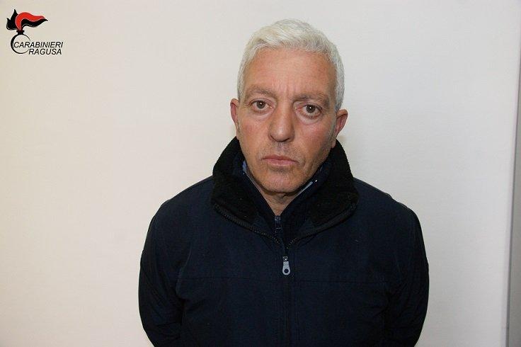 https://www.ragusanews.com/resizer/resize.php?url=https://www.ragusanews.com//immagini_articoli/04-02-2016/1454588240-2-operazione-antidroga-a-vittoria-tre-arresti.jpg&size=751x500c0