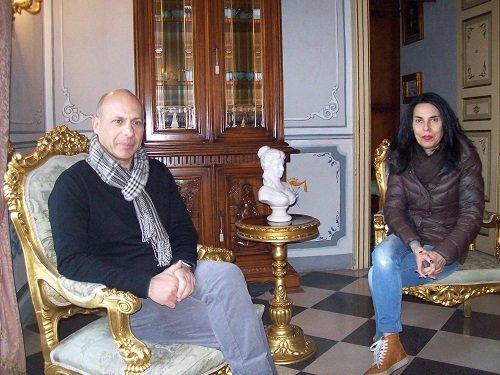 https://www.ragusanews.com/resizer/resize.php?url=https://www.ragusanews.com//immagini_articoli/04-02-2016/1454622250-1-in-vendita-il-castello-aragonese-di-comiso.jpg&size=667x500c0