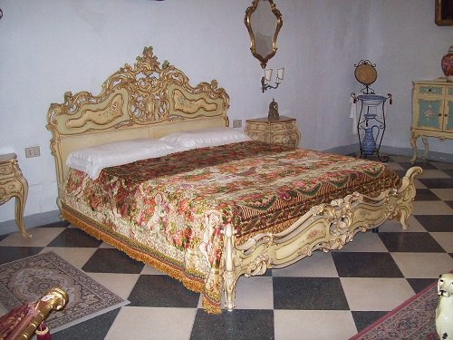 https://www.ragusanews.com/resizer/resize.php?url=https://www.ragusanews.com//immagini_articoli/04-02-2016/1454622543-5-in-vendita-il-castello-aragonese-di-comiso.jpg&size=667x500c0