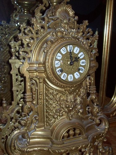 https://www.ragusanews.com/resizer/resize.php?url=https://www.ragusanews.com//immagini_articoli/04-02-2016/1454622543-6-in-vendita-il-castello-aragonese-di-comiso.jpg&size=375x500c0