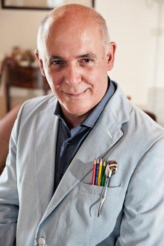 https://www.ragusanews.com/resizer/resize.php?url=https://www.ragusanews.com//immagini_articoli/04-03-2014/1396117770-peppe-barone-uno-chef-presidente-dei-commercianti-di-modica.jpg&size=333x500c0