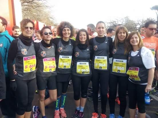 https://www.ragusanews.com/resizer/resize.php?url=https://www.ragusanews.com//immagini_articoli/04-03-2015/1425499799-0-la-barocco-running-a-ostia.jpg&size=667x500c0