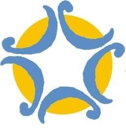 https://www.ragusanews.com/resizer/resize.php?url=https://www.ragusanews.com//immagini_articoli/04-03-2016/1457109775-1-primo-meeting-sicilia-ospitalita-diffusa.jpg&size=492x500c0