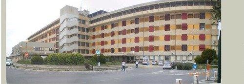 https://www.ragusanews.com/resizer/resize.php?url=https://www.ragusanews.com//immagini_articoli/04-05-2013/1396120108-53enne-morto-in-ospedale-6-richieste-di-rinvio-a-giudizio-per-i-medici.jpg&size=1453x500c0