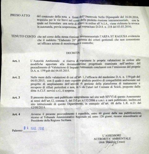 https://www.ragusanews.com/resizer/resize.php?url=https://www.ragusanews.com//immagini_articoli/04-05-2016/1462377625-0-firmato-il-decreto-di-sospensione-del-si-a-impianto-rifiuti.jpg&size=483x500c0