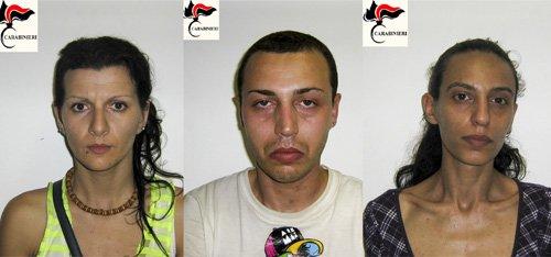 https://www.ragusanews.com/resizer/resize.php?url=https://www.ragusanews.com//immagini_articoli/04-06-2015/1433415394-0-tre-arresti-a-pozzallo-due-sono-donne.jpg&size=1068x500c0
