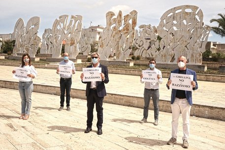 https://www.ragusanews.com/resizer/resize.php?url=https://www.ragusanews.com//immagini_articoli/04-06-2020/1591261216--news-ragusa.jpg&size=749x500c0