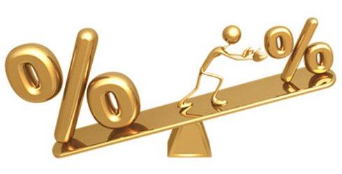 https://www.ragusanews.com/resizer/resize.php?url=https://www.ragusanews.com//immagini_articoli/04-07-2014/1404464613-0-governo-renzi-ha-reintrodotto-l-anatocismo-bancario.jpg&size=980x500c0