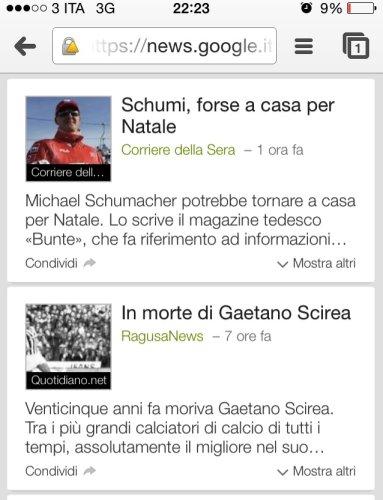 https://www.ragusanews.com/resizer/resize.php?url=https://www.ragusanews.com//immagini_articoli/04-09-2014/1409836191-0-per-google-news-ragusanews-ieri-sera-secondo-al-corriere-della-sera.jpg&size=383x500c0