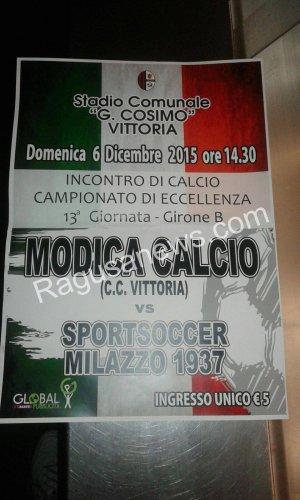 https://www.ragusanews.com/resizer/resize.php?url=https://www.ragusanews.com//immagini_articoli/04-12-2015/1449259404-0-e-il-modica-calcio-divento-vittoria.jpg&size=300x500c0