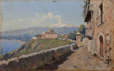 https://www.ragusanews.com/resizer/resize.php?url=https://www.ragusanews.com//immagini_articoli/05-01-2015/1420457076-0-al-di-la-del-faro-paesaggi-e-pittori-siciliani-dellottocento.jpg&size=806x500c0
