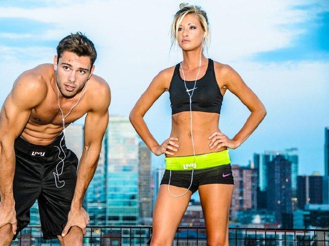 https://www.ragusanews.com/resizer/resize.php?url=https://www.ragusanews.com//immagini_articoli/05-02-2014/1396118019-il-fitness-a-modica.jpg&size=667x500c0