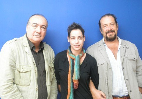https://www.ragusanews.com/resizer/resize.php?url=https://www.ragusanews.com//immagini_articoli/05-02-2014/1396118024-la-strega-di-scicli-in-teatro-a-ragusa.jpg&size=717x500c0