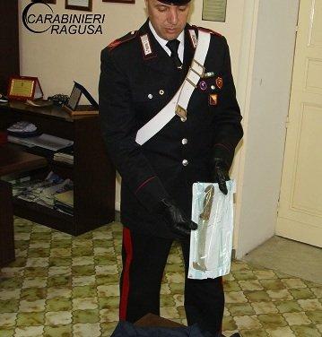 https://www.ragusanews.com/resizer/resize.php?url=https://www.ragusanews.com//immagini_articoli/05-03-2016/1457173866-0-trovata-l-arma-del-delitto-dezio.jpg&size=477x500c0