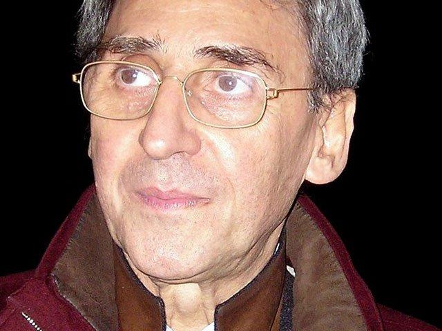 https://www.ragusanews.com/resizer/resize.php?url=https://www.ragusanews.com//immagini_articoli/05-05-2011/1396124189-modica-miete-culture-giugno-e-luglio-fra-poesia-filosofia-arte-danza.jpg&size=667x500c0