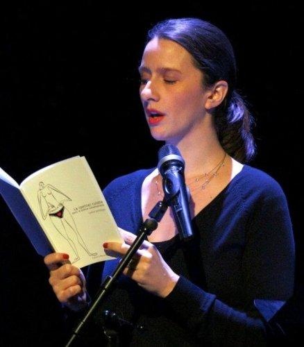 https://www.ragusanews.com/resizer/resize.php?url=https://www.ragusanews.com//immagini_articoli/05-05-2015/1430815908-0-un-concorso-nazionale-di-poesia.jpg&size=438x500c0