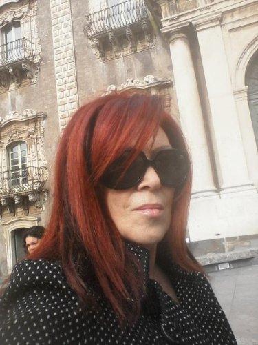 https://www.ragusanews.com/resizer/resize.php?url=https://www.ragusanews.com//immagini_articoli/05-05-2016/1462399827-0-il-siciliano-che-lingua.jpg&size=375x500c0
