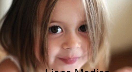 https://www.ragusanews.com/resizer/resize.php?url=https://www.ragusanews.com//immagini_articoli/05-09-2015/1441457312-0-lions-di-modica-per-la-dignita-dei-bambini.jpg&size=909x500c0