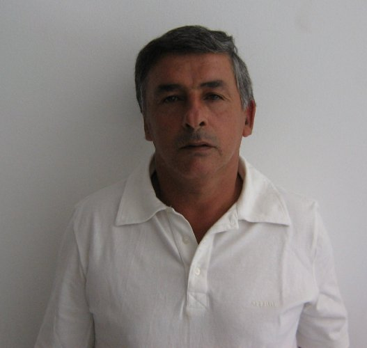 https://www.ragusanews.com/resizer/resize.php?url=https://www.ragusanews.com//immagini_articoli/05-10-2012/1396121491-corrado-moncada-torna-in-carcere-10-anni-per-aver-ucciso-il-padre.jpg&size=527x500c0