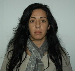 https://www.ragusanews.com/resizer/resize.php?url=https://www.ragusanews.com//immagini_articoli/05-11-2014/1415190881-0-cocaina-due-arresti-a-modica.jpg&size=532x500c0