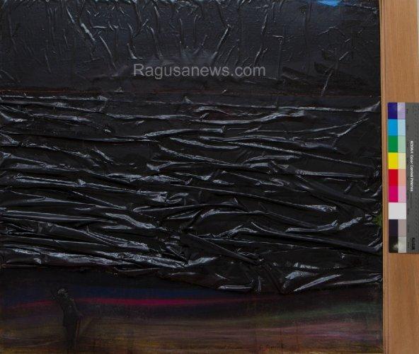 https://www.ragusanews.com/resizer/resize.php?url=https://www.ragusanews.com//immagini_articoli/05-12-2013/1396118528-i-bambini-della-don-milani-alla-mostra-di-guccione.jpg&size=592x500c0