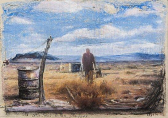 https://www.ragusanews.com/resizer/resize.php?url=https://www.ragusanews.com//immagini_articoli/06-01-2014/1396118314-pittura-e-cinema-una-mostra-al-brancati.jpg&size=712x500c0