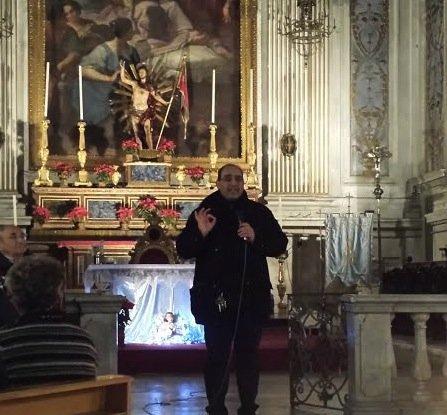 https://www.ragusanews.com/resizer/resize.php?url=https://www.ragusanews.com//immagini_articoli/06-01-2015/1420574110-1-cena-in-chiesa-sotto-gli-occhi-del-gioia.jpg&size=539x500c0