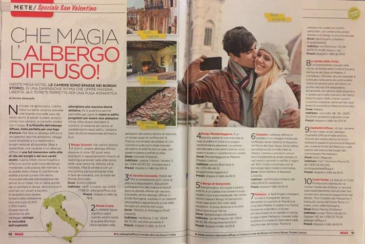 https://www.ragusanews.com/resizer/resize.php?url=https://www.ragusanews.com//immagini_articoli/06-02-2016/1454768504-1-oggi-che-magia-l-albergo-diffuso-per-san-valentino.jpg&size=748x500c0