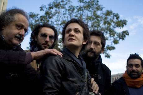 https://www.ragusanews.com/resizer/resize.php?url=https://www.ragusanews.com//immagini_articoli/06-03-2011/1396124610-premio-rostagno-vince-il-fermi-di-ragusa.jpg&size=749x500c0