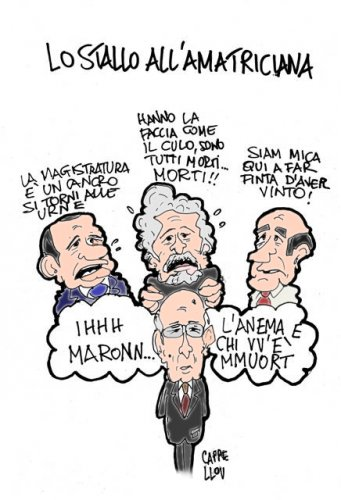 https://www.ragusanews.com/resizer/resize.php?url=https://www.ragusanews.com//immagini_articoli/06-03-2013/1396120405-stallo-politico-le-vignette-di-valeriano.jpg&size=341x500c0