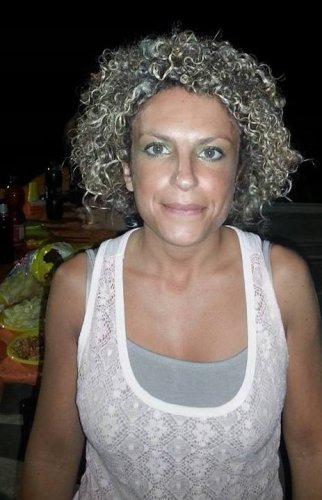 https://www.ragusanews.com/resizer/resize.php?url=https://www.ragusanews.com//immagini_articoli/06-03-2014/1396117759-incidente-sulla-ragusa-catania-e-morta-elisa-cataldi.jpg&size=322x500c0