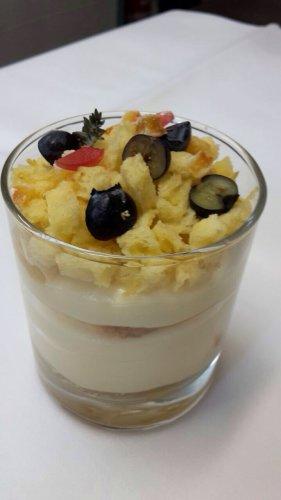 https://www.ragusanews.com/resizer/resize.php?url=https://www.ragusanews.com//immagini_articoli/06-03-2015/1425679827-1-una-cena-con-torta-mimosa-finale.jpg&size=281x500c0
