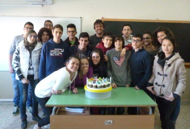 https://www.ragusanews.com/resizer/resize.php?url=https://www.ragusanews.com//immagini_articoli/06-06-2014/1402067737-pon-del-liceo-scientifico-enrico-fermi-di-ragusa.jpg&size=737x500c0