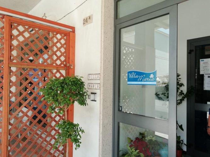 https://www.ragusanews.com/resizer/resize.php?url=https://www.ragusanews.com//immagini_articoli/06-06-2018/1528291270-8-maria-lasciato-posto-fisso-sogno-casa-riposo.jpg&size=667x500c0