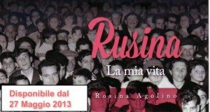 https://www.ragusanews.com/resizer/resize.php?url=https://www.ragusanews.com//immagini_articoli/06-07-2013/1396119786-rusina-una-biografia-in-dialetto-siciliano.jpg&size=938x500c0