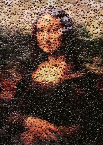 https://www.ragusanews.com/resizer/resize.php?url=https://www.ragusanews.com//immagini_articoli/06-07-2014/1404668824-a-noto-giocano-con-mona-lisa.jpg&size=355x500c0