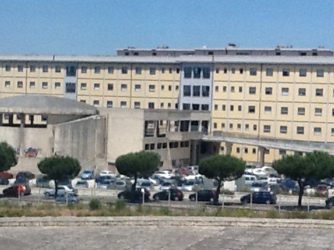 https://www.ragusanews.com/resizer/resize.php?url=https://www.ragusanews.com//immagini_articoli/06-09-2014/1410027478-0-parcheggio-ospedale-la-guerra-di-ignazio.jpg&size=667x500c0