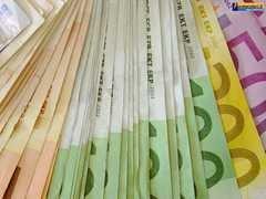 https://www.ragusanews.com/resizer/resize.php?url=https://www.ragusanews.com//immagini_articoli/06-10-2011/1396123438-modica-bancarotta-fraudolenta-chiesto-rinvio-a-giudizio-per-una-bresciana.jpg&size=667x500c0